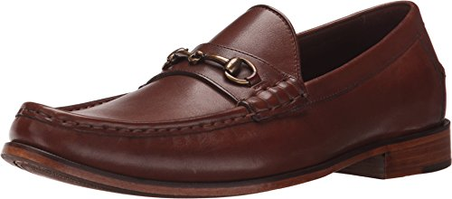 56255f380e5 Cole Haan Men s Pinch Gotham Bit Loafer British Tan Loafer 10.5 M - Buy  Online in UAE.