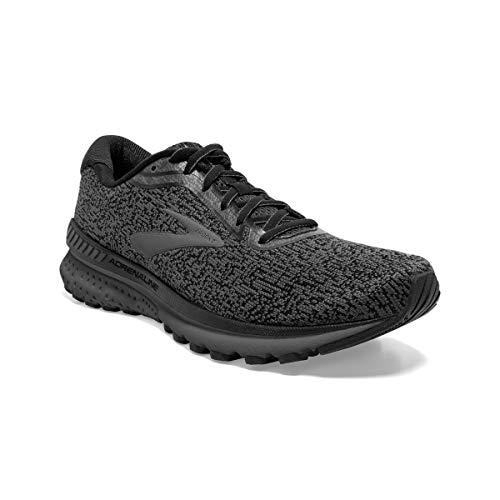 Brooks Adrenaline GTS 20 Men's Running Shoe