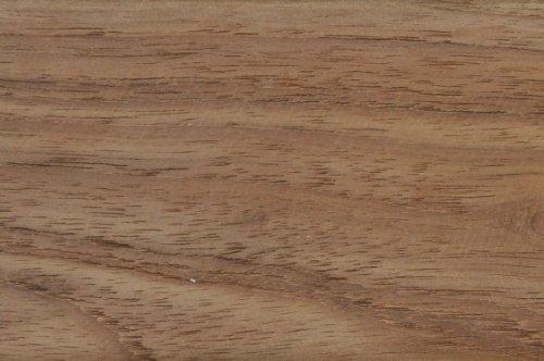 شراء Amazonia Teak Boise 9-Piece Teak/Wicker Extendable Rectangular Dining Set with Grey Cushions