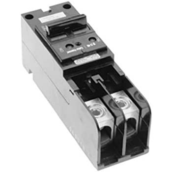 cutler hammer bj2200 bj 2200 200 amp bolt in main circuit  murray electrical products