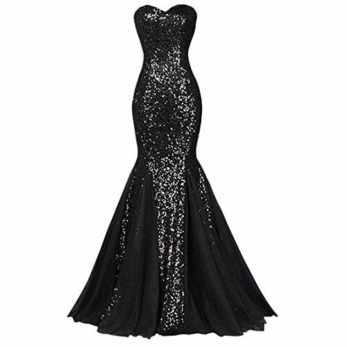 Extraordinary Wedding Gown Bridal Dress - 3