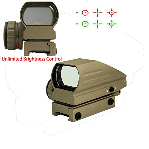 aotop-tactical-red-and-green-dot-sight-reflex-4-different-reticles-multi-optical-coated-for-ar-15-22