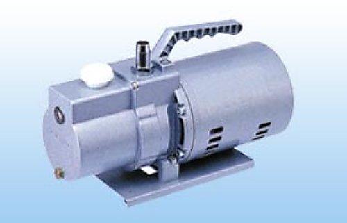 アルバック1-672-07油回転真空ポンプ156×344.5×199.5mm一段式G-50SA B07BD2SDPP