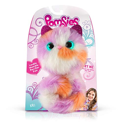 Pomsies Kali - Amazon Exclusive