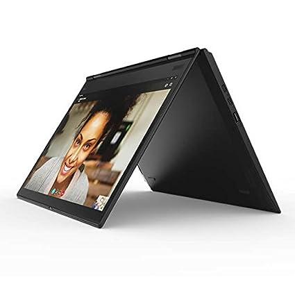 Computer Upgrade King CUK Thinkpad X1 Pantalla táctil Yoga ...