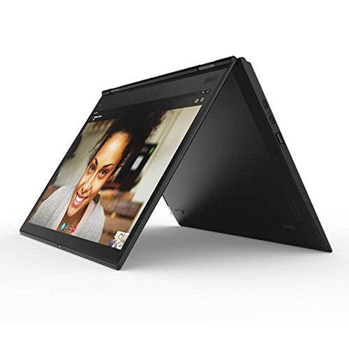 Computer Upgrade King CUK Thinkpad X1 Yoga (LT-LE-0406-CUK-001-2)