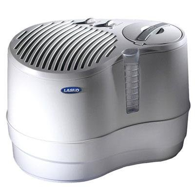 Brand New Lasko Products 9.0G Recirculating Humidifier