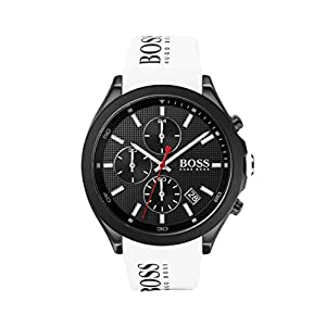 Hugo Boss Watch 1513718
