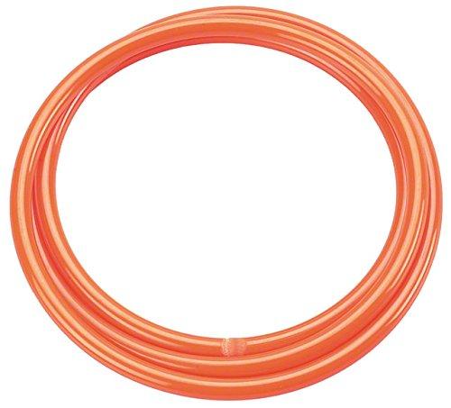 - Kreitler Replacement Belt for Headwind Fan, 42 x 1/4-Inch