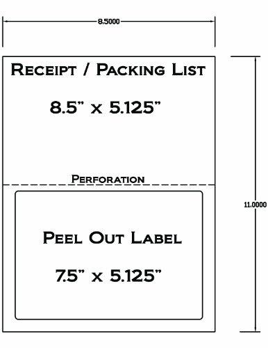 100-half-sheet-laser-ink-jet-shipping-labels-for-fedex-ups-usps-blank-labels-brand-built-in-tear-off