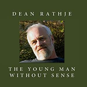 The Young Man Without Sense