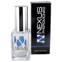 Nexus Pheromones to Attract Women by Nexus