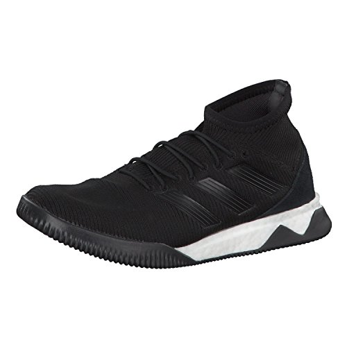 Chaussures Adidas Tango rouges homme MvGbdL