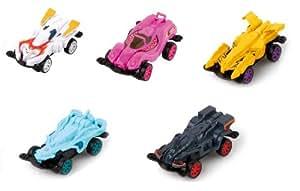 SCAN 2 GO Vehículo de juguete (4263)