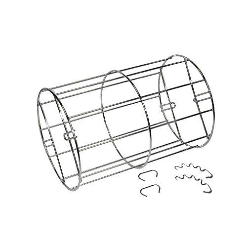 ronco rotisseries accessories - 1