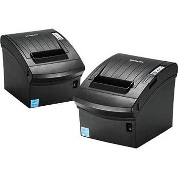 Amazon.com: Bixolon srp-350plusiiicosg Impresora térmica con ...