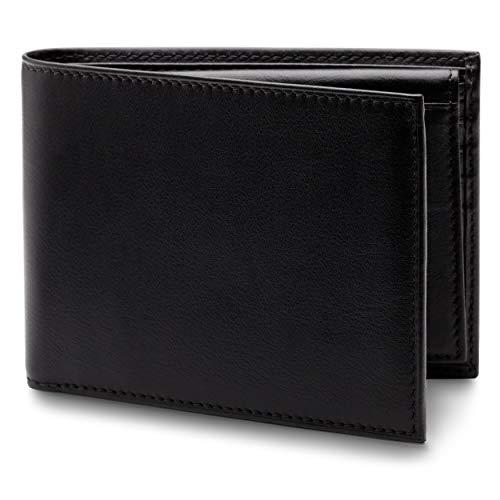 Bosca Nappa Leather - 3