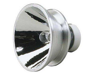 Streamlight 3C Xenon Lamp Assembly (Flashlight Xenon Lamp Assembly)