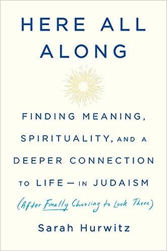 Managing Your Life: Twenty-One Laws of Spiritual Enrichment