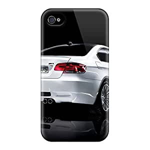 Best-phone-covers Iphone 6plus Anti-Scratch Hard Phone Cover Custom Nice Bmw M3 Image [DjJ13117kQCK]