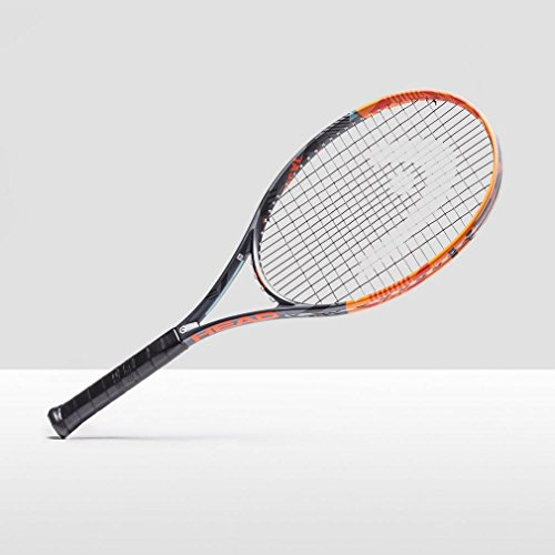 Head Graphene Radical Tennis Racket product image