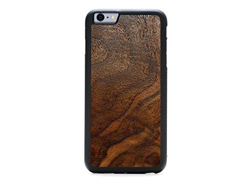 carved-walnut-burl-iphone-6-6s-plus-traveler-case
