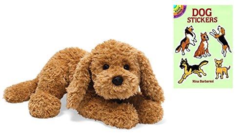 Muttsy Dog - 2