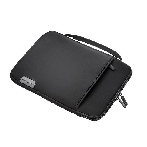 Kensington Soft Carrying Case for 10 Tablets