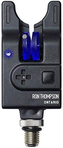 Ron Thompson Ontario - Alarma de mordida individual