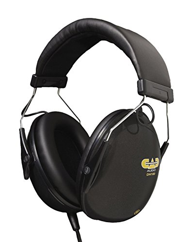 (2KV6162 - CAD DH100 Headphone)