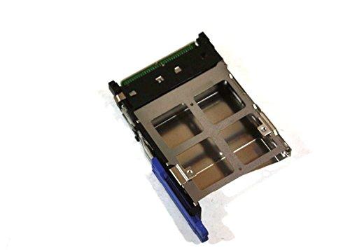 Genuine Lenovo Laptop IBM Thinkpad T40 T41 T42 PCMCIA CARD SLOT READER 91P8391