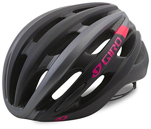 Giro Saga Helmet Women's