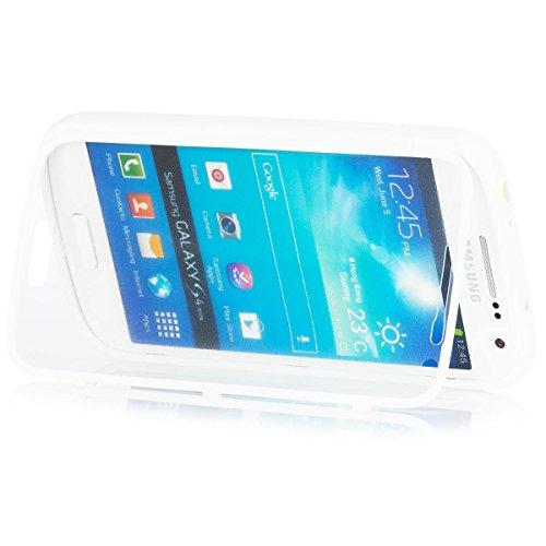 samsung s4 mini case waterproof - 9