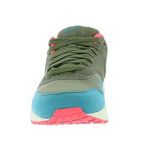 674e32ac Nike Air Max 1 Essential - Zapatillas de running para Hombre 80% de  descuento