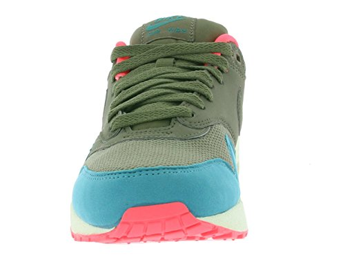 Multi Max Nike Air Da Essential Uomo Ginnastica Scarpe 1 v8z1qwO8S