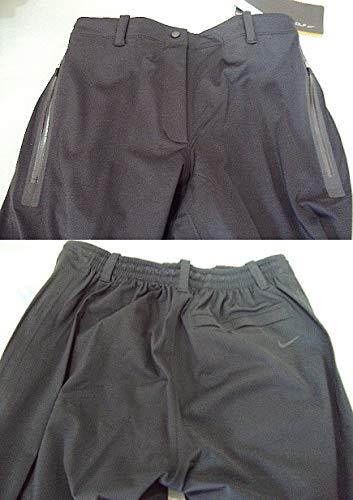ナイキ レディス STORM-FIT ハイパーパンツ 623019 010 size;XL ウエスト78-85cm