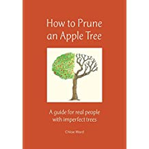 How to Prune an Apple Tree: A guide for real people with imperfect trees