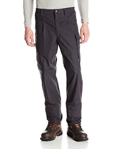 Avalanche Liquid - Propper Men's Tactical Pant Poly/Cotton Ripstop 36,Charcoal Grey,US 42