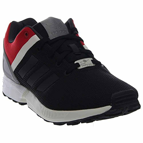 adidas ZX Flux Split Men US 9.5 Multi Color Sneakers UK - Uk Cheap Adidas