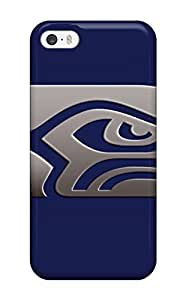 Carroll Boock Joany's Shop seattleeahawks NFL Sports & Colleges newest iPhone 5/5s cases 9660621K957648724