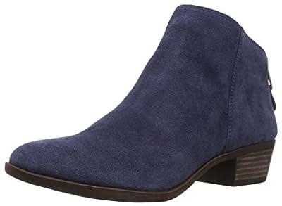Lucky Brand Women's Bremma Ankle Boot