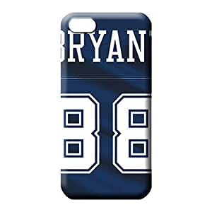 MMZ DIY PHONE CASEipod touch 5 Strong Protect Protector Awesome Phone Cases mobile phone back case dallas cowboys nfl football