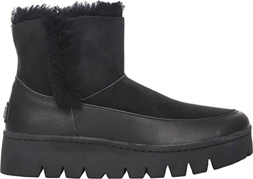Australia Luxe Collective - Bottines COLMAN - Femme