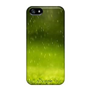 Kaf20720WZwa Fashionable Phone Cases For Iphone 5/5s With High Grade Design