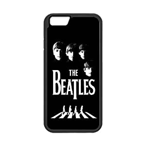 The Beatles for iPhone 6,6S 4.7 Inch Phone Case Cover T6127