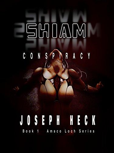 shiam-conspiracy-book-1-a-novel-of-amoco-loch