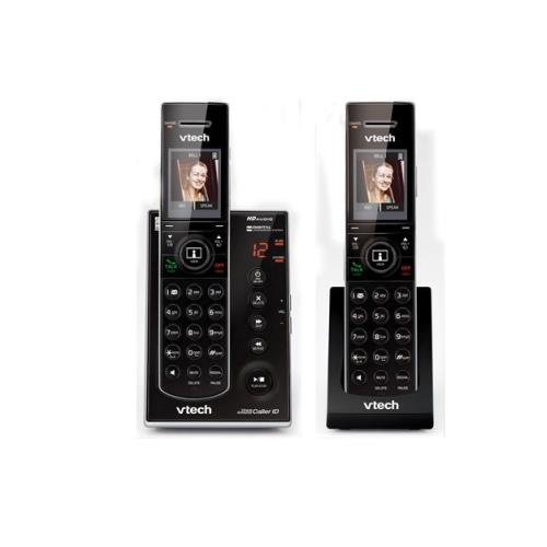 Vtech VT IS7121 2 Video Doorbell 2 pack product image