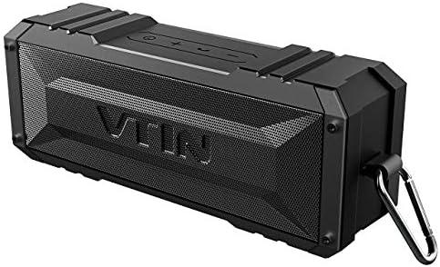 Outdoor Bluetooth Speaker Stereo Waterproof product image