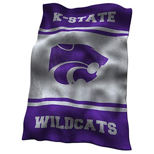 NCAA Kansas State Wildcats Ultrasoft