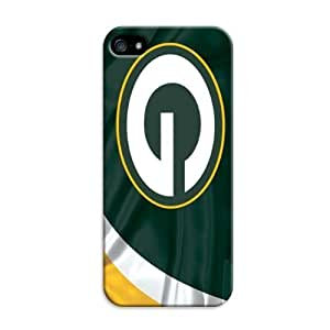 good case iphone 6 4.7 Protective Case,Fashion Popular Green Bay Packers Designed iphone 6 4.7 Hard Case/phone covers Hard Case Cover Skin for iphone 6 4.7